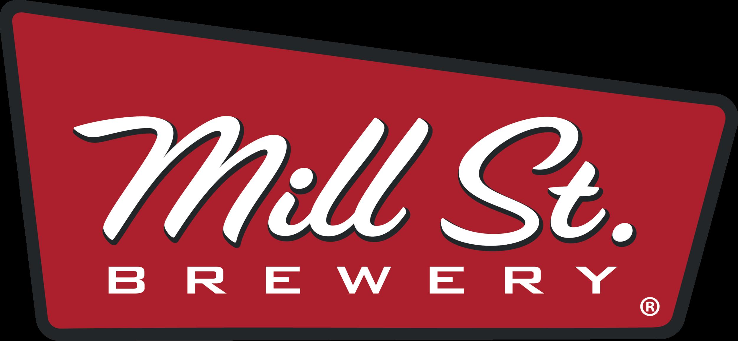 Mill Street Logo 122902015-R.png