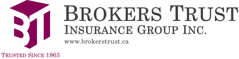Brokers Trust.jpg