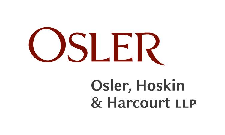 OSLER.jpg