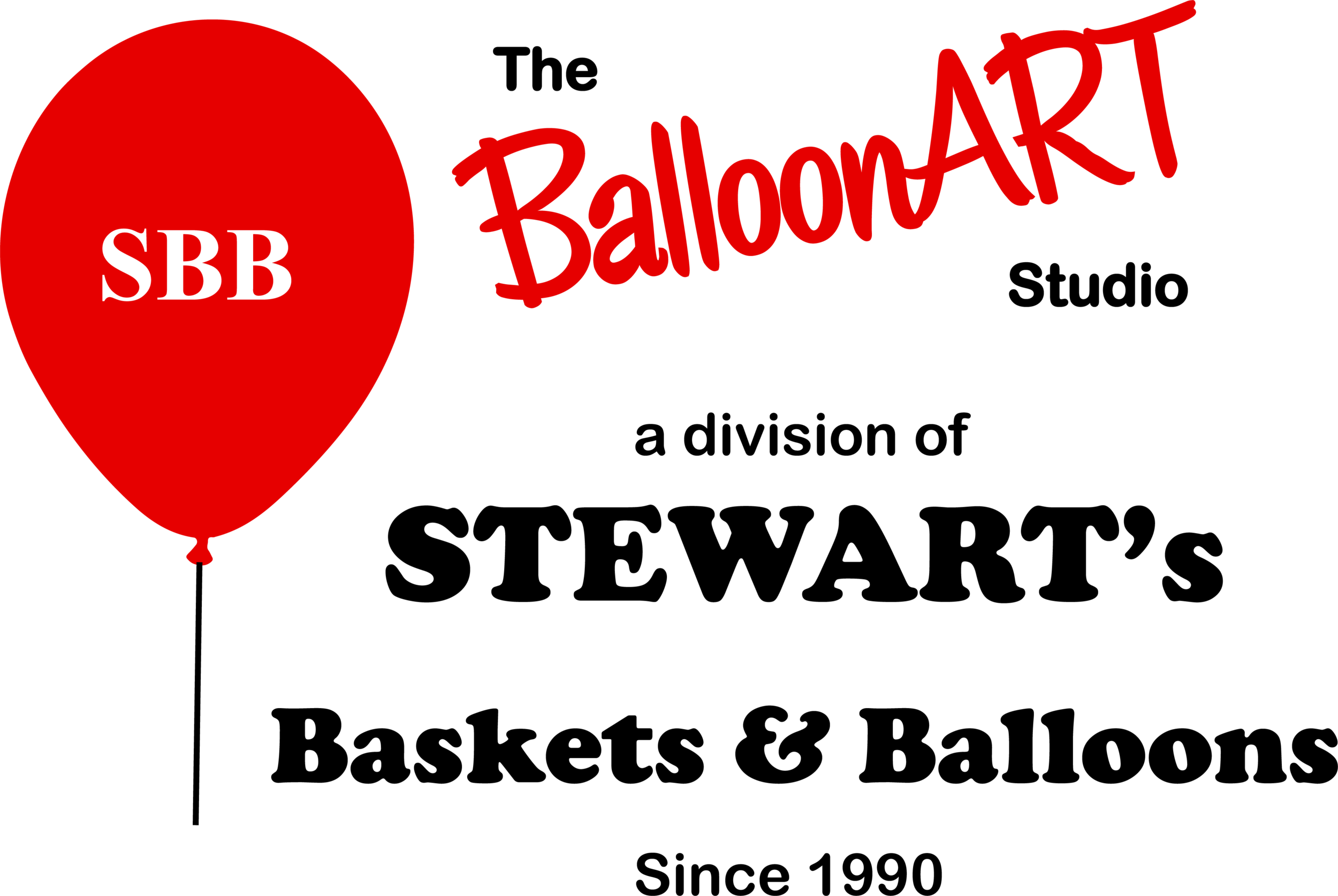 The BalloonART Studio Logo 2.png