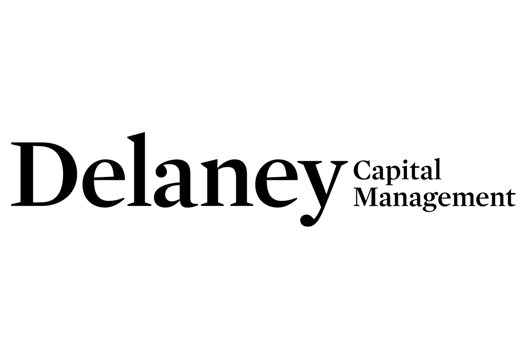 3-Delaney.png