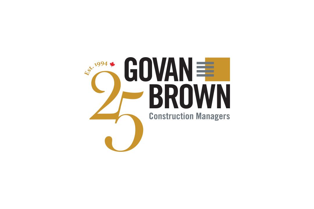 3-Govan Brown.png