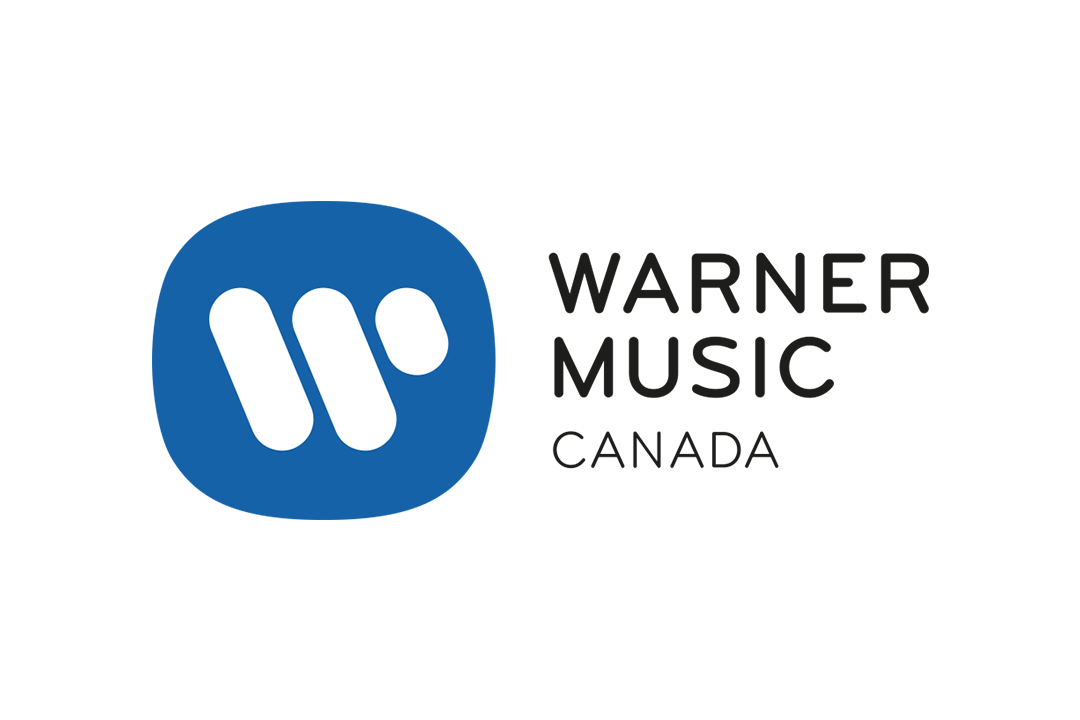 3-Warner Music Canada.png