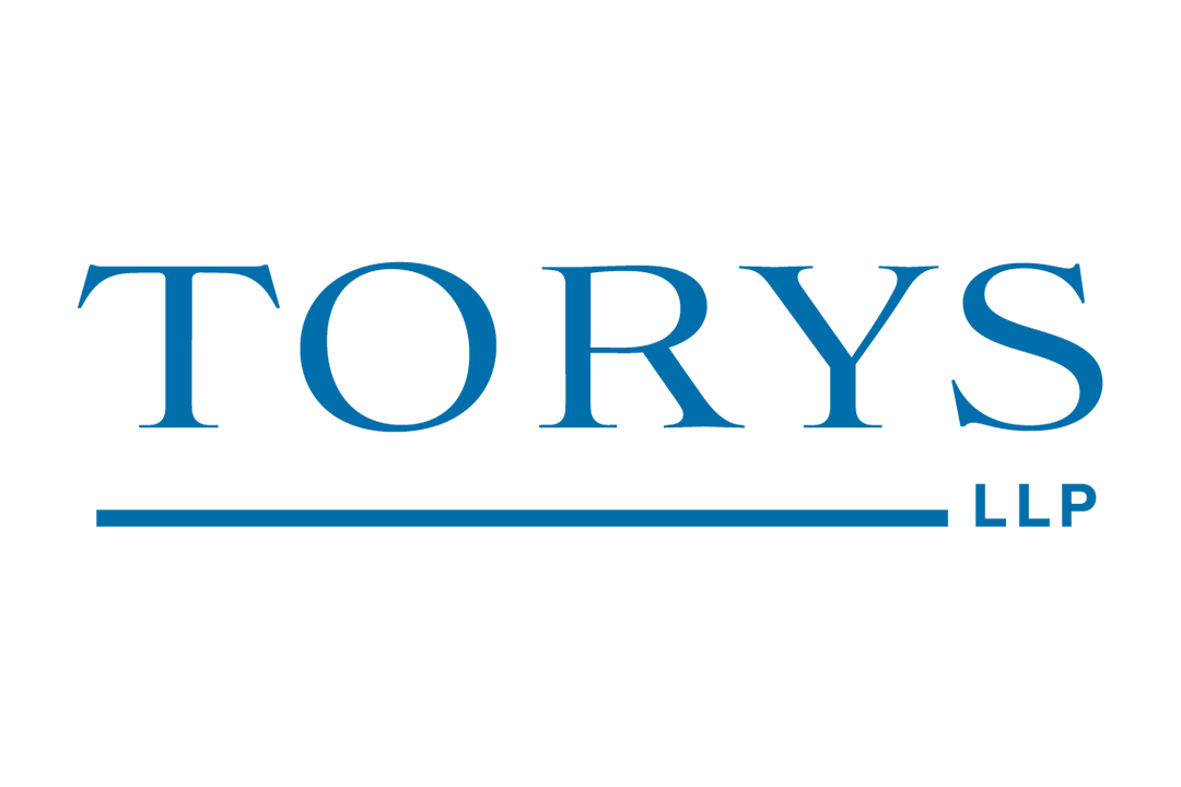 4-Torys.png