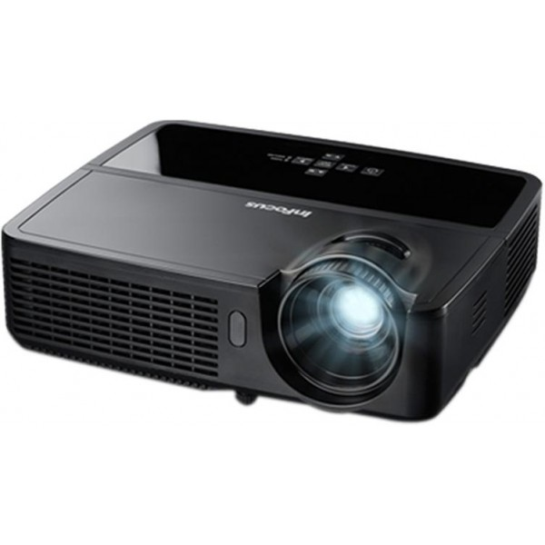 3563215-infocus-in-114-dlp-business-projector-1024-x-768-picture-large.jpg