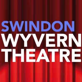 wyvern-theatre.jpg