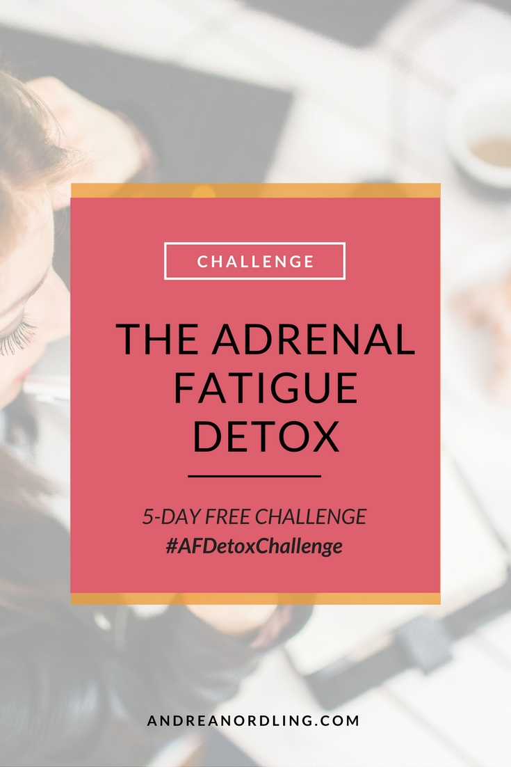 adrenal-fatigue-detox-challenge-hormone-infertility-caffeine-thyroid.jpg