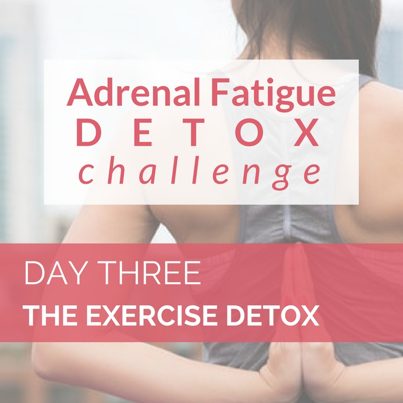 #AFDetoxChallenge website graphics (4).jpg