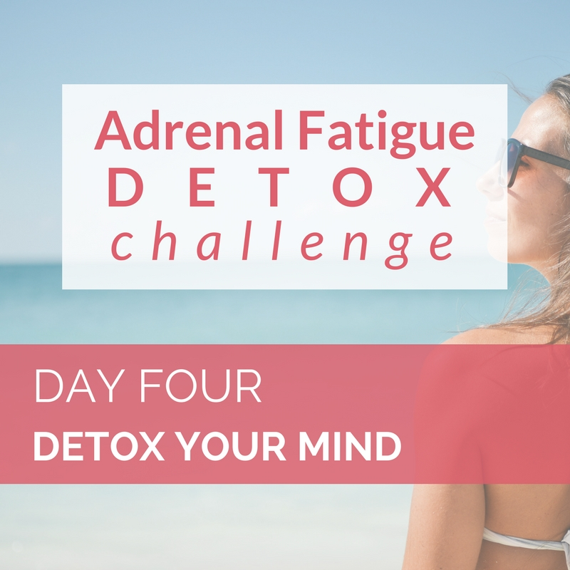 #AFDetoxChallenge website graphics (6).jpg