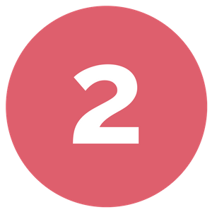 website number graphics (1).png