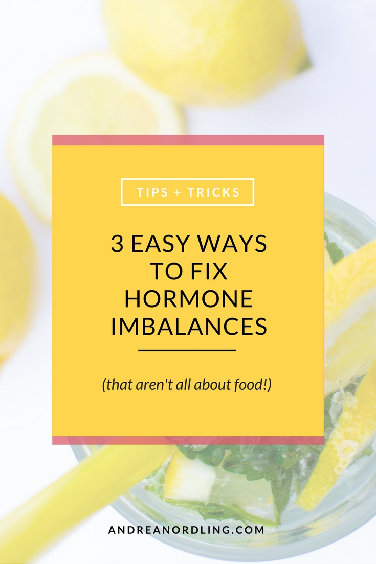 If you've suffered with hypothyroidism,PCOS, uterine fibroids, infertility, hormonal adult acne, estrogen dominance, brutal PMS symptoms, terrible menopause, or any other hormone imbalance...then you already know the crucial role that proper hormone balance plays our overall health and well being. Pin for later!