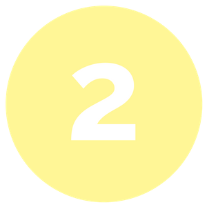 website number graphics (6).png