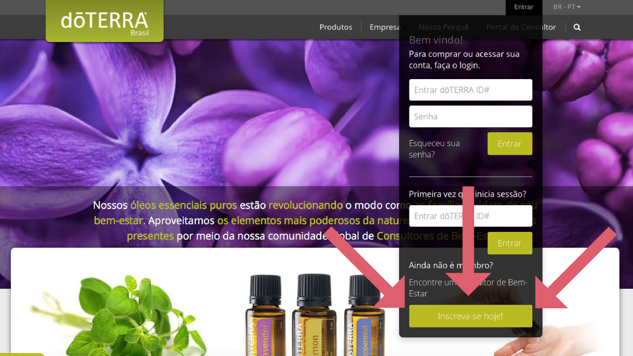 sign-up-brazil-living-kit-doterra.jpg