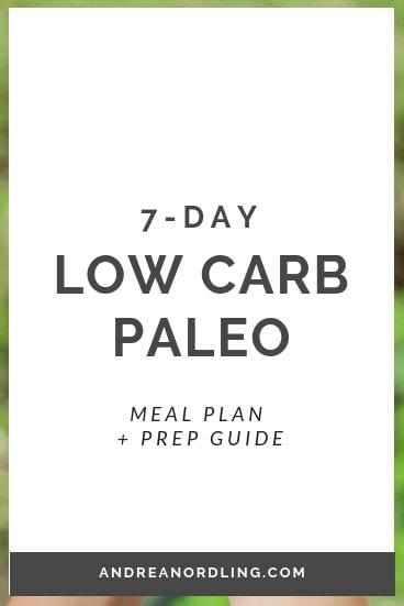 Member toolbox meal plan graphics (3)-min.jpg