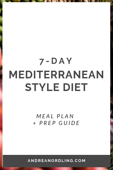Member toolbox meal plan graphics (7)-min.jpg