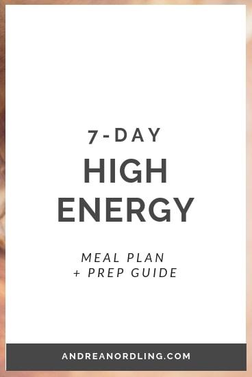 Member toolbox meal plan graphics (11)-min.jpg