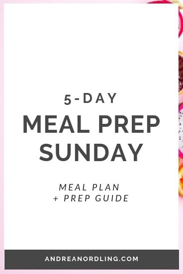 Member toolbox meal plan graphics (15)-min.jpg