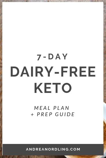 Member toolbox meal plan graphics (16)-min.jpg