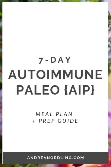 Member toolbox meal plan graphics (17)-min.jpg