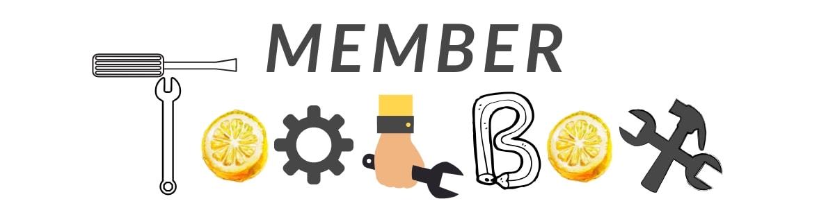 1200x300  member toolbox-mini.jpg