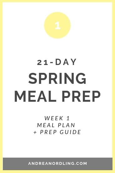 Member toolbox meal plan graphics (26)-min.jpg