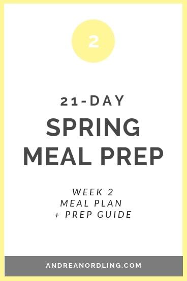Member toolbox meal plan graphics (25)-min.jpg