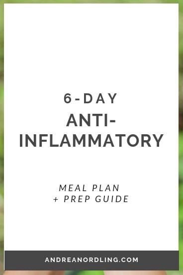 Member toolbox meal plan graphics (30)-min.jpg