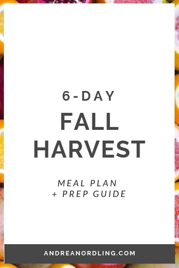 Round 2 Member toolbox meal plan graphics (3)-min.jpg