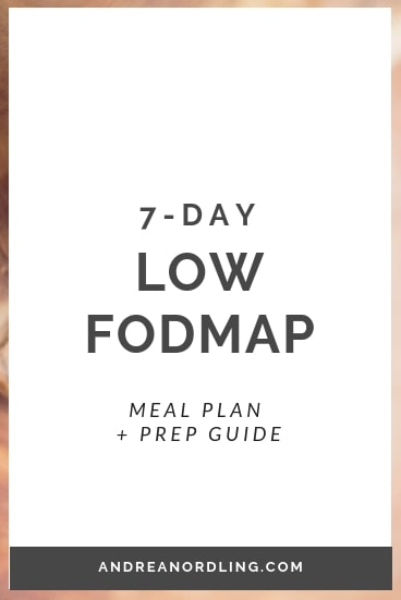 Round 2 Member toolbox meal plan graphics (10)-min.jpg