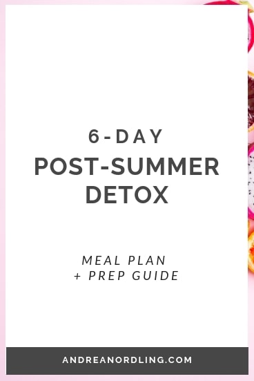 Round 2 Member toolbox meal plan graphics (14)-min.jpg