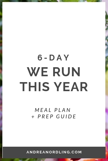 Round 2 Member toolbox meal plan graphics (17)-min.jpg