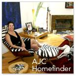 AJChomefinderscreen.png