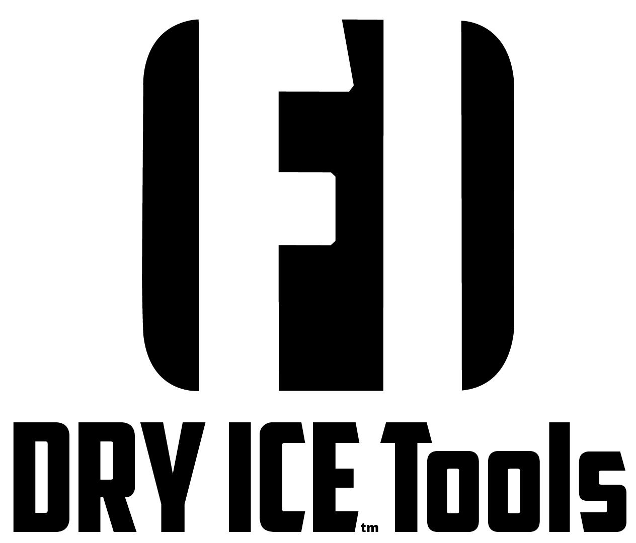 DRY+ICE+Tools+FI.jpg