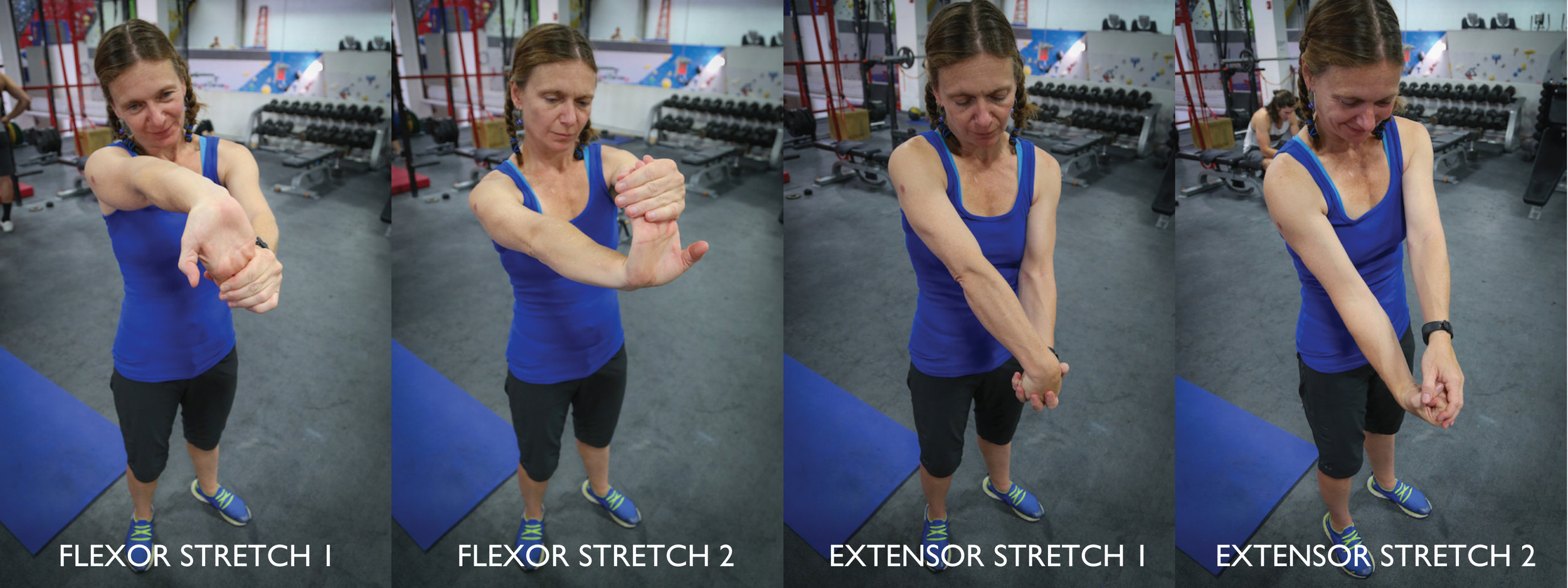 Stretching for Ice Climbing Flexor Extensor.jpg