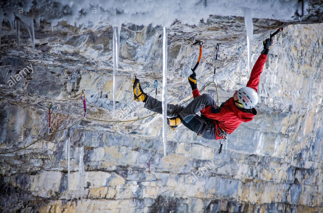 0 Training for Ice Mixed Climbing Figure 4.jpg