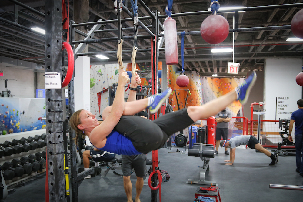 5 Training for Ice Mixed Climbing Front Lever.jpg