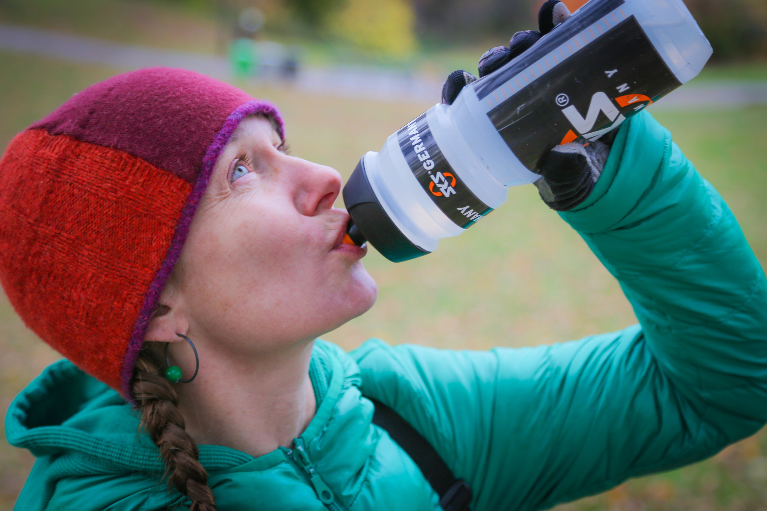 7 Training Ice Mixed Climbing Endurance Hydrate.jpg