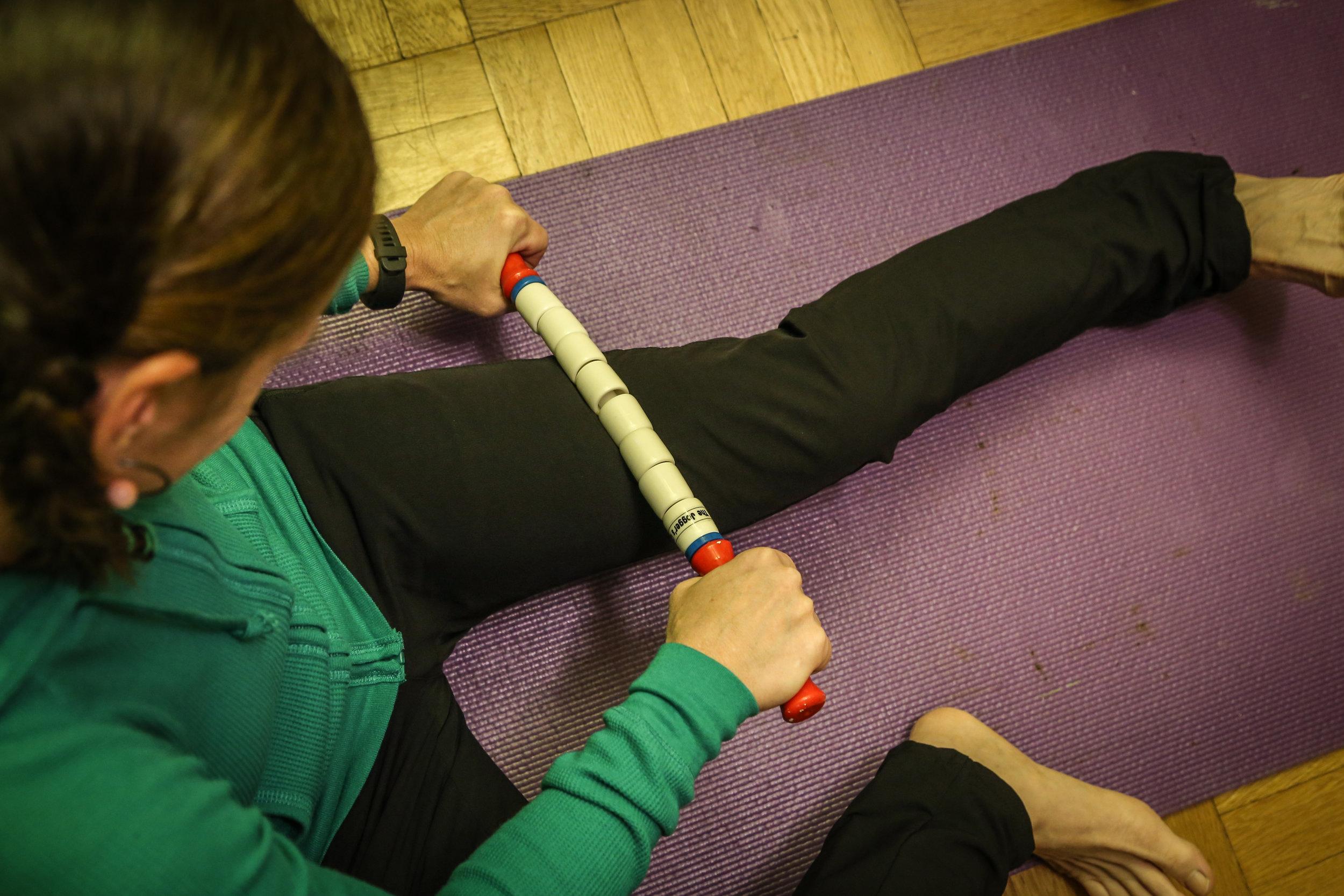 9 Training Ice Mixed Climbing Endurance Massage.jpg