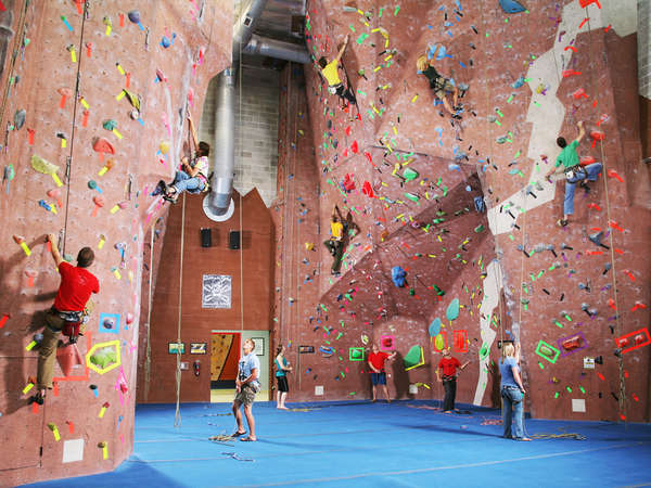 4 Ice+Climbing+Training+DRY+ICE+Tool+Gym+time.jpg