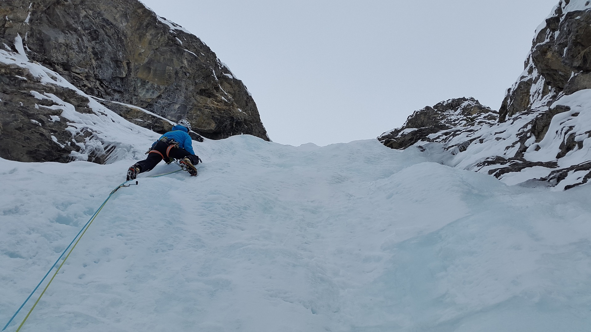 0 Furnace Industries Ice mixed climbing training Inspo.jpg
