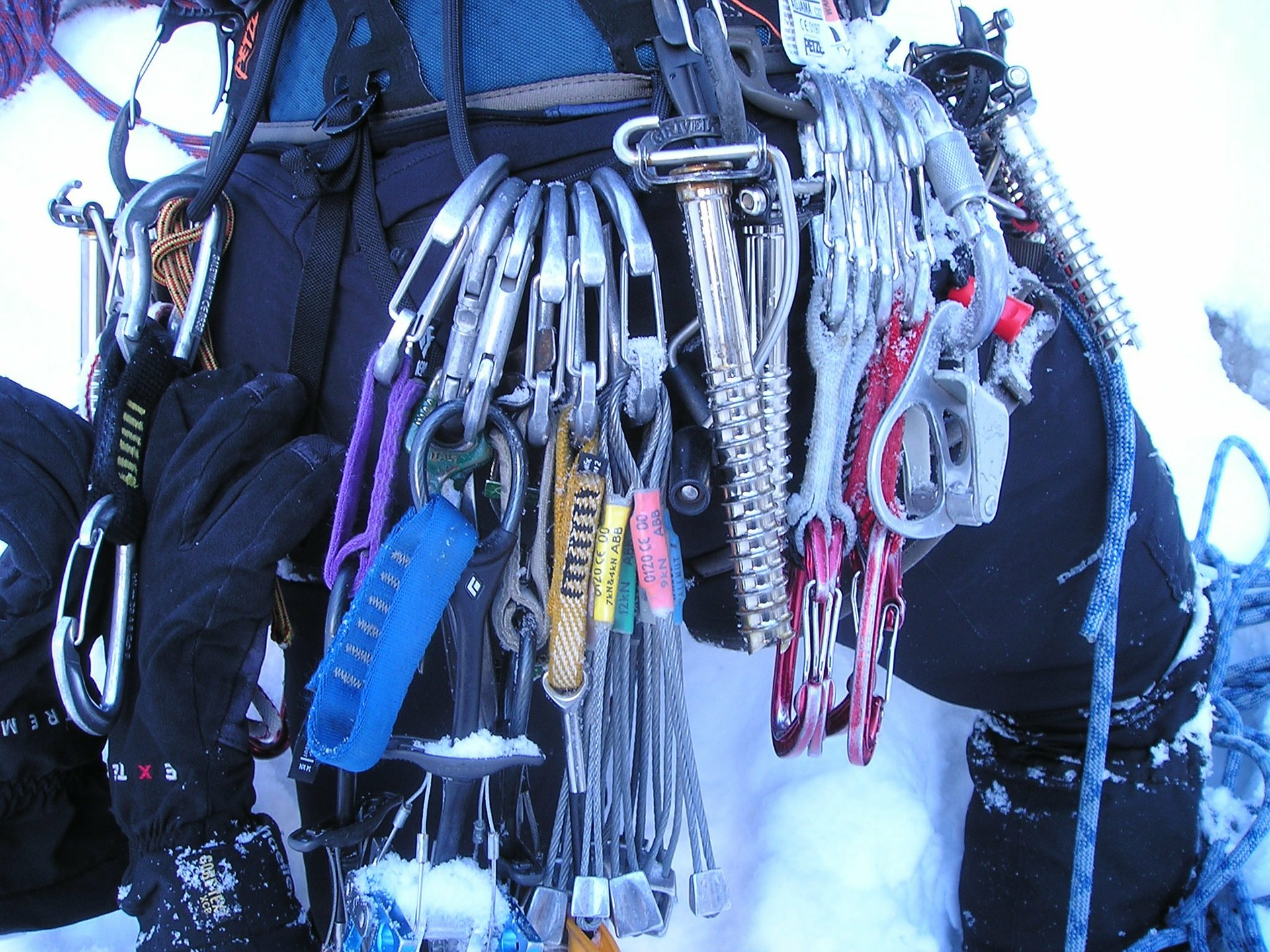 2 Furnace Industries Ice mixed climbing training gear.jpg