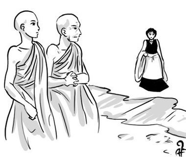 5 Two Monks.jpg