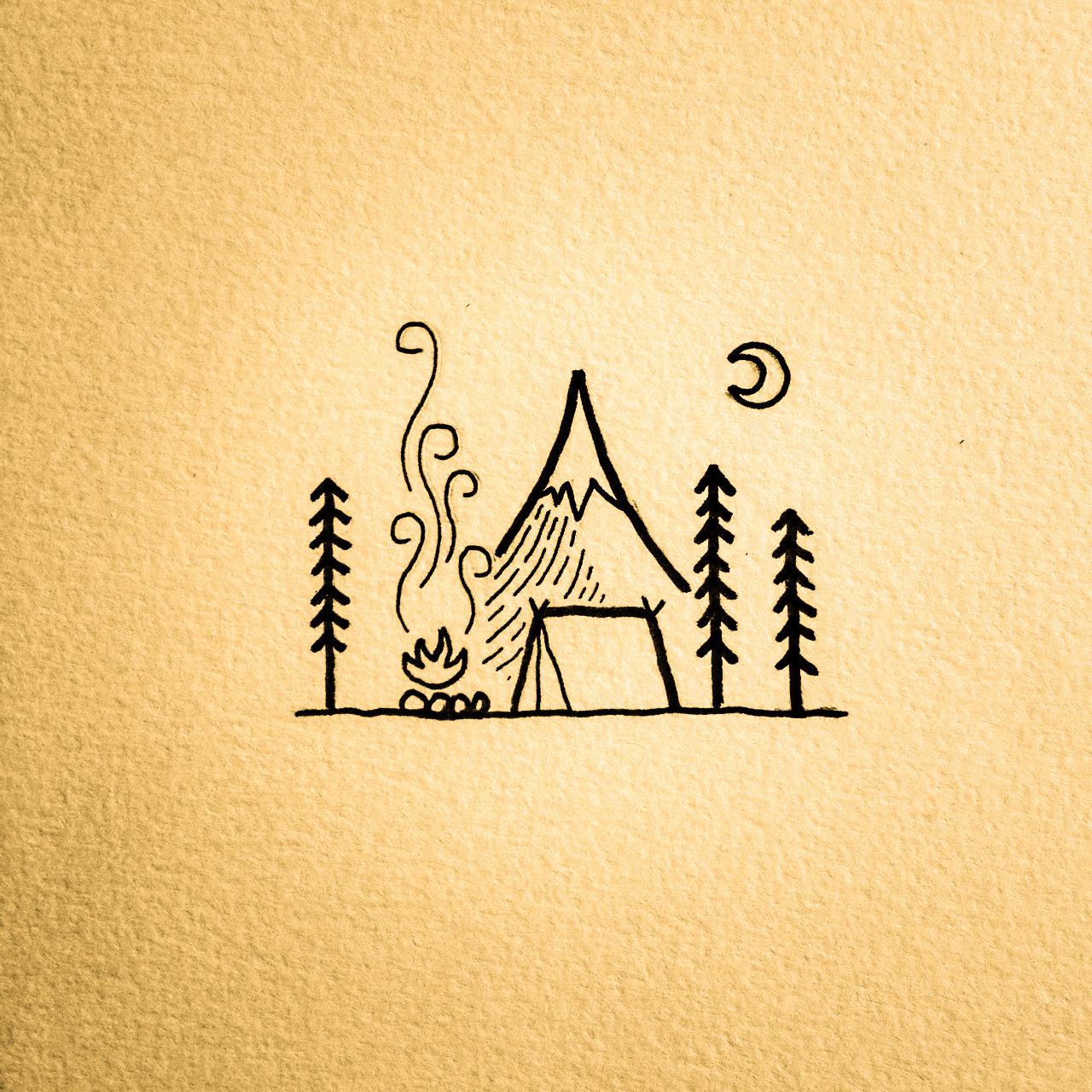 6 So Simple.jpg