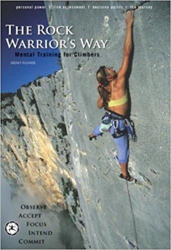 8 Rock Warrior's Way.jpg
