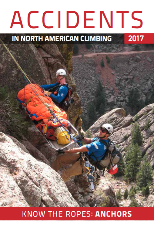 11 Accidents in North american climbing.jpg