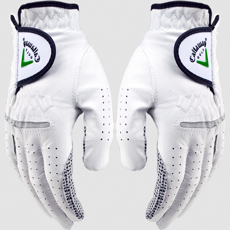2 Golf Gloves.jpg