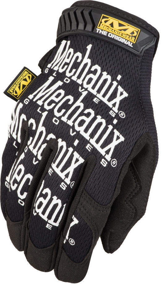 3 Mechanix Gloves.jpg