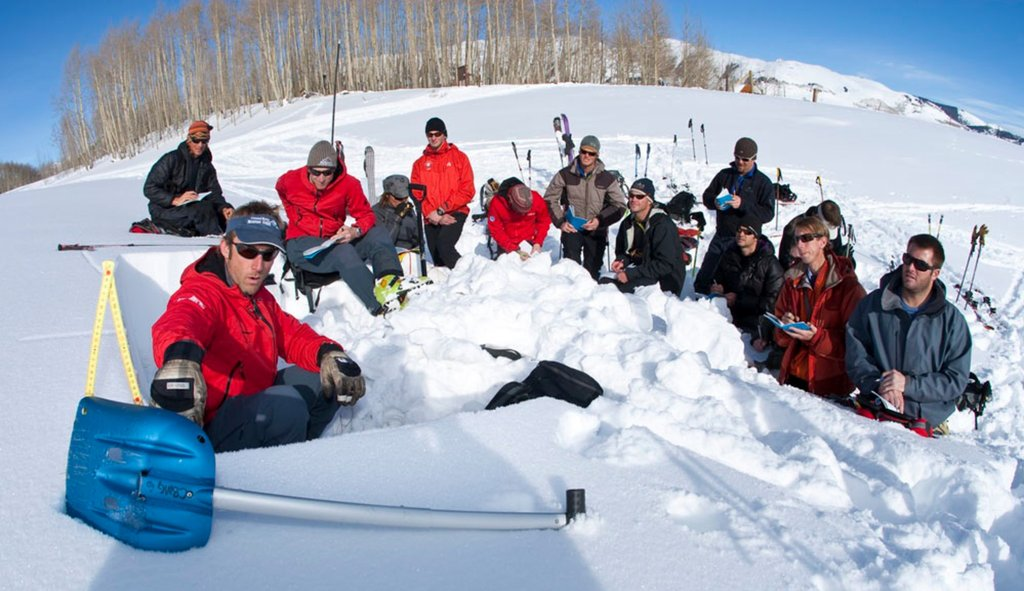 9 Furnace Industries Ice mixed climbing training Avy Class.jpg