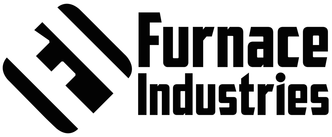 FI Logo Black.png
