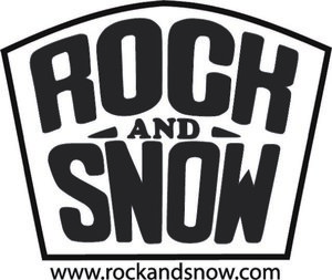 rock-and-snow-logo Furnace Industries Events ItsAlwaysIceSeason.jpg